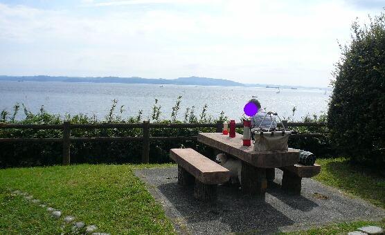 08.10.12観音崎公園③.jpg