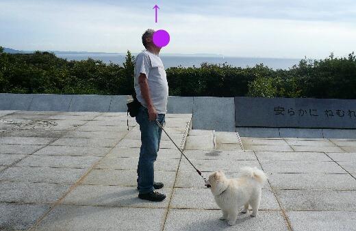 08.10.12観音崎公園⑩.jpg