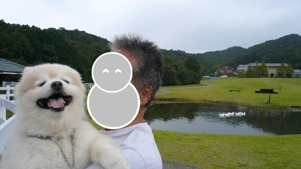 08.10.24-25房総旅行⑱.jpg