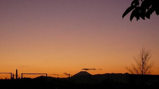 08.11.20-23公園の夕日いろいろ③.jpg
