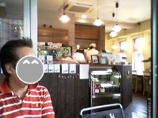 08.6月初旬センター北あたり②.jpg