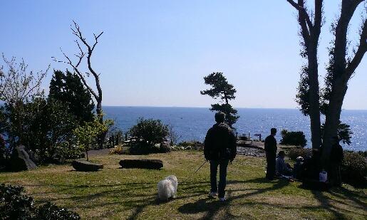 09.3.14-15伊豆旅行⑲-⑳jpg.jpg