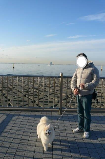 2011.12.9-10房総プチ旅行22.JPG